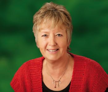Monika Stanzel
