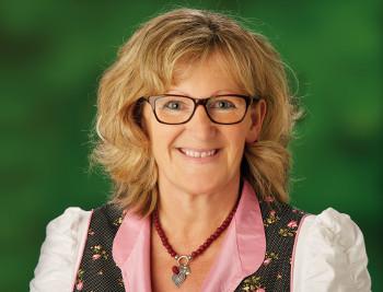 Elfriede Dotzer