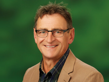 Matthias Wittmann