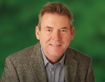 Peter Hufe