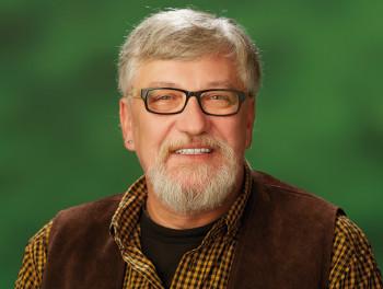Martin Kapfenberger