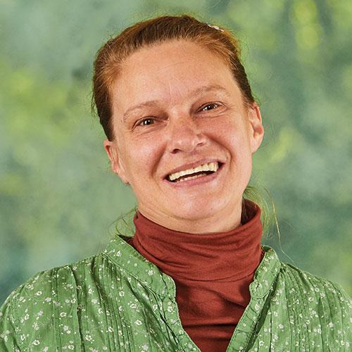 Birte-Daniela Künzel