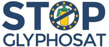 Logo EBI Stop Glyphosat