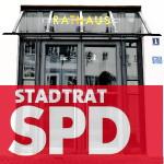Logo Stadtrat SPD Hilpoltstein