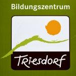 Logo Triesdorf Bildungszentrum
